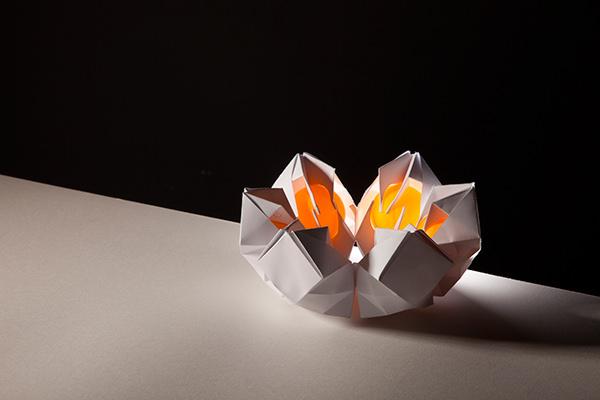 Table tennis ball packaging by Peter Baleja-Spyra