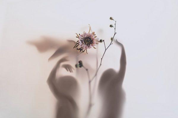 Exquisite atmospheric photography by Rachel Bellinsky