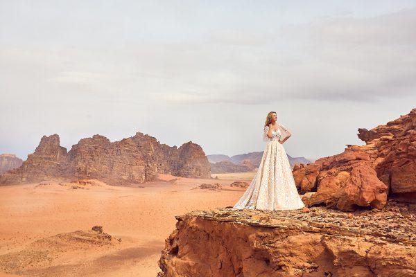 Jordan, photography by Jaroslav Monchak