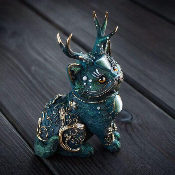 Surreal Jewelry Handmade By Ellen Rococo Ego Alterego Com