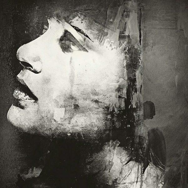 Digital painting by Nora Bilderwelten