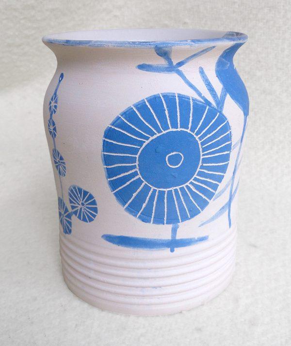 Dreams of Porcelain, ceramics by Nevenka Horvat-Stehr
