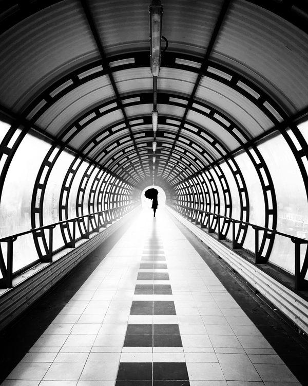 Mobile photography by Yuri Shevchenko