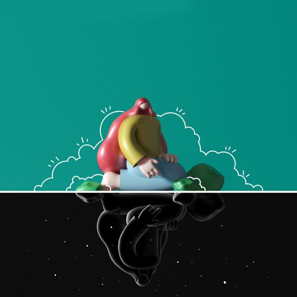 Fantasy, illustration