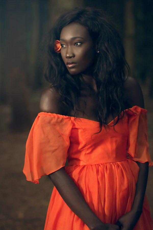 Hivita Rogato, photography by Victor Peace