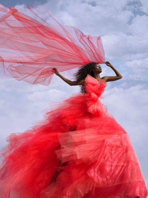 Moevir Paris: The Wind Rises, photography by Jvdas Berra